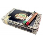 Сигары Arturo Fuente Chateau Fuente King T