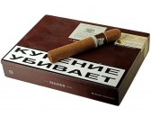 Сигары  Dunhill SR new Double Robusto 10