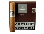 Cигары  Dunhill SR new Robusto 5