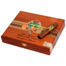 Сигары Master Blend 3 Double Robusto