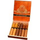 Сигары Perdomo Reserve 10th Anniversary Gift Pack *6