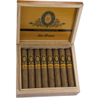 Сигары Perdomo Reserve Champagne Sun Grown Robusto