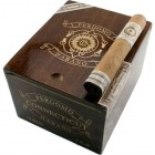 Сигары Perdomo Habano Gordo Connecticut