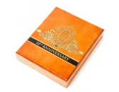 Набор сигар Perdomo Reserve 10th Anniversary  Epicure  Gift Pack *6