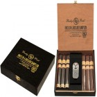 Сигары Rocky Patel Once in a Decade Sampler *6