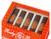 Сигары Rocky Patel Fifty Torpedo Gift Pack *5