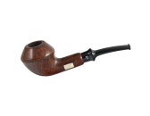 Трубка Stanwell  Pipe of the Year 2013 Brown Polished (без фильтра)